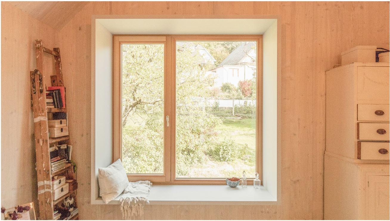 Haus-5-Fensternische-Sitzecke1