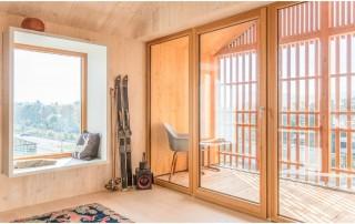 Haus-5-Fensternische-Sitzecke2