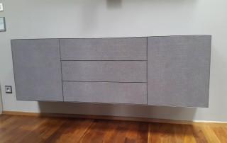 Sideboard-Aluminium-Leder1a