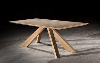 Tisch-Eiche-massiv-geölt2